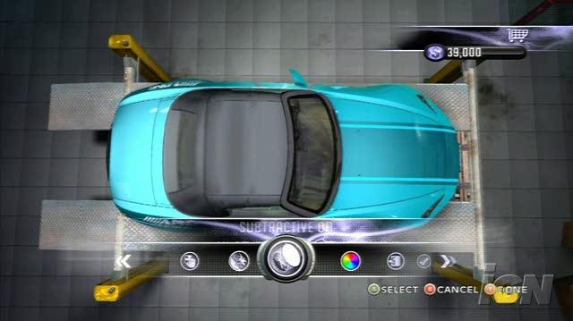 Thumbnail for version as of 18:01, September 13, 2012