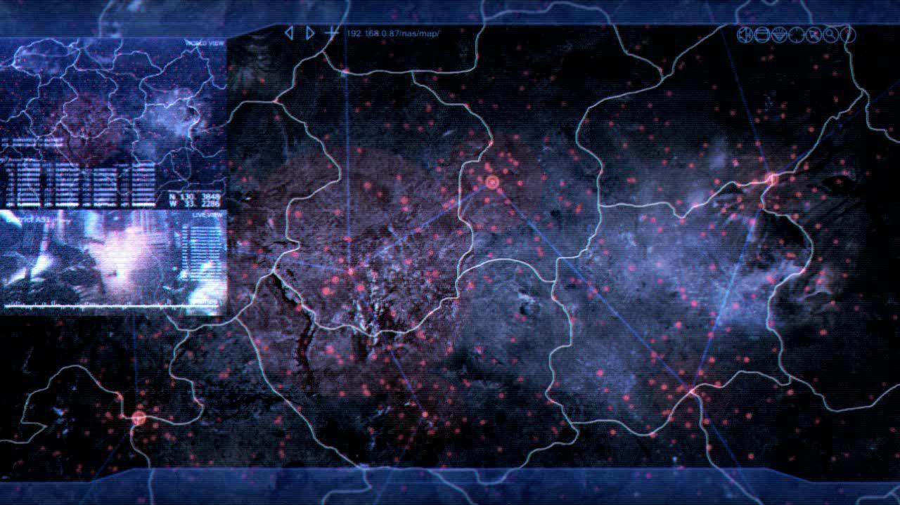 Thumbnail for version as of 14:22, September 14, 2012