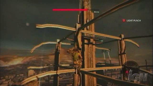 Thumbnail for version as of 03:22, September 14, 2012
