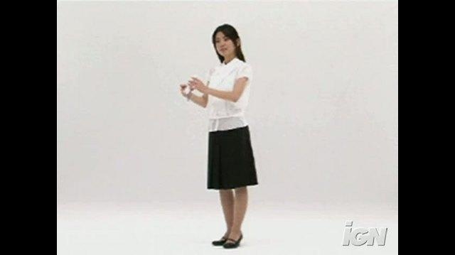 Thumbnail for version as of 22:50, September 13, 2012