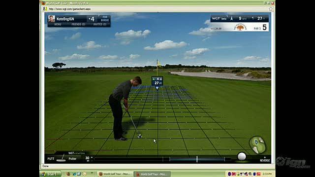 Thumbnail for version as of 05:03, September 14, 2012