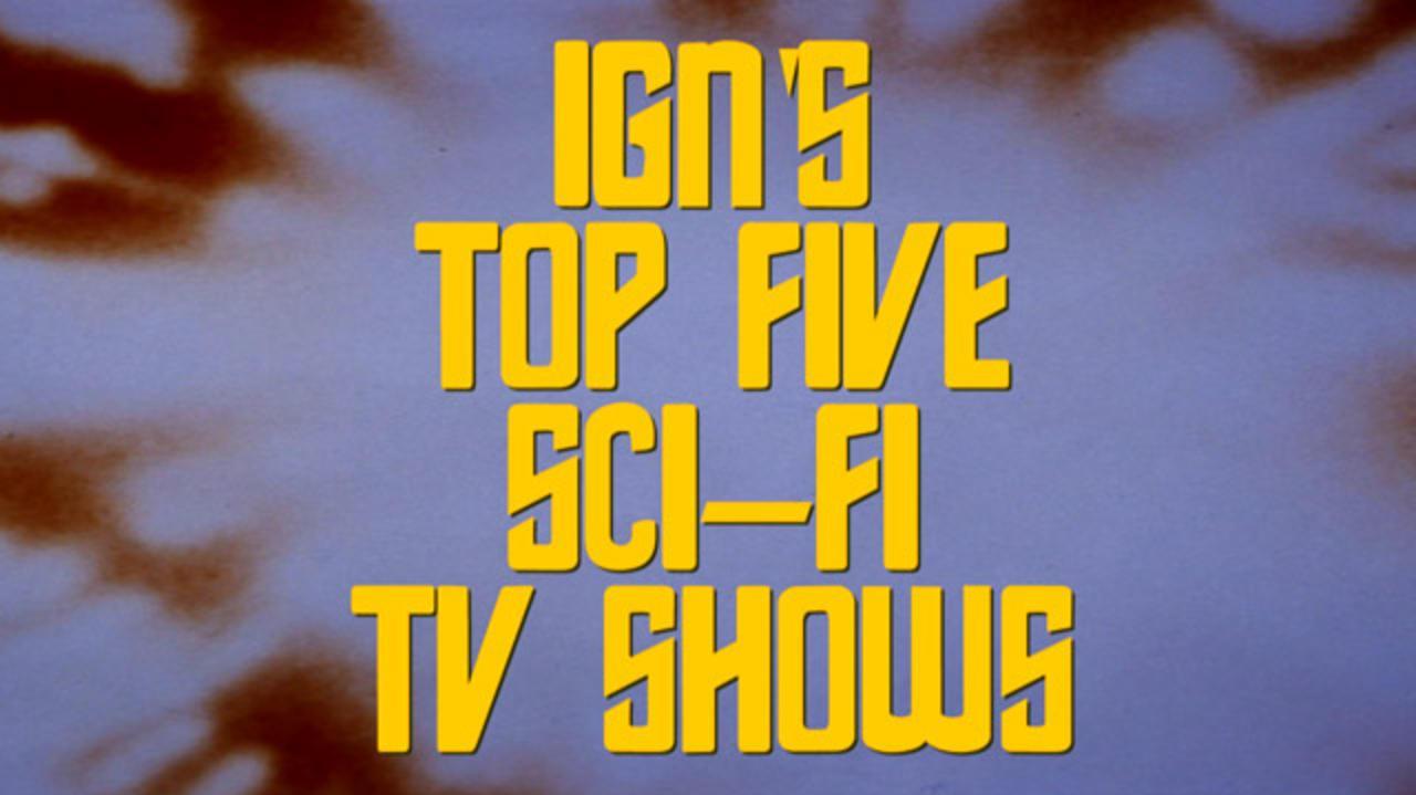 Thumbnail for version as of 14:35, September 14, 2012