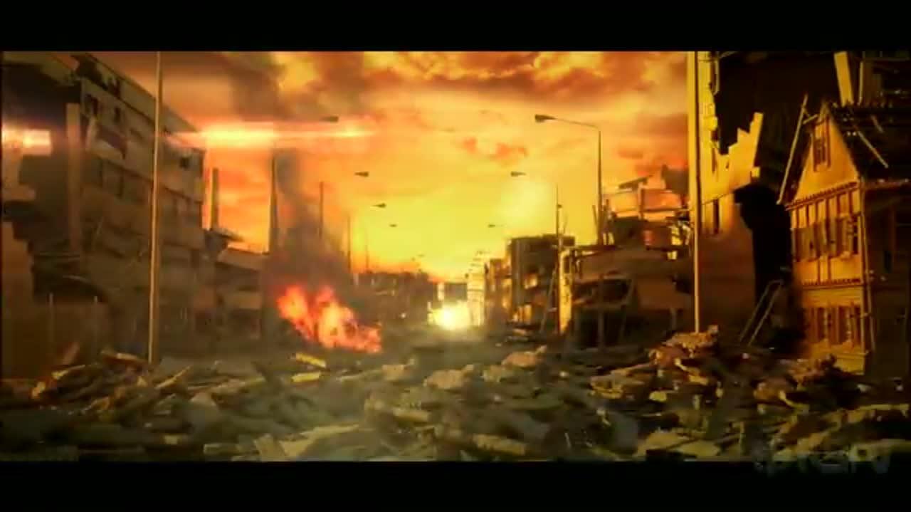 Thumbnail for version as of 23:23, September 14, 2012