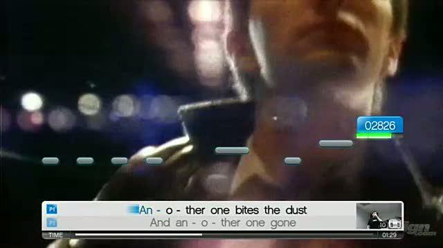 Thumbnail for version as of 04:40, September 14, 2012