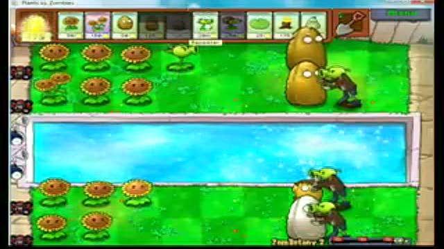 Thumbnail for version as of 04:06, September 14, 2012