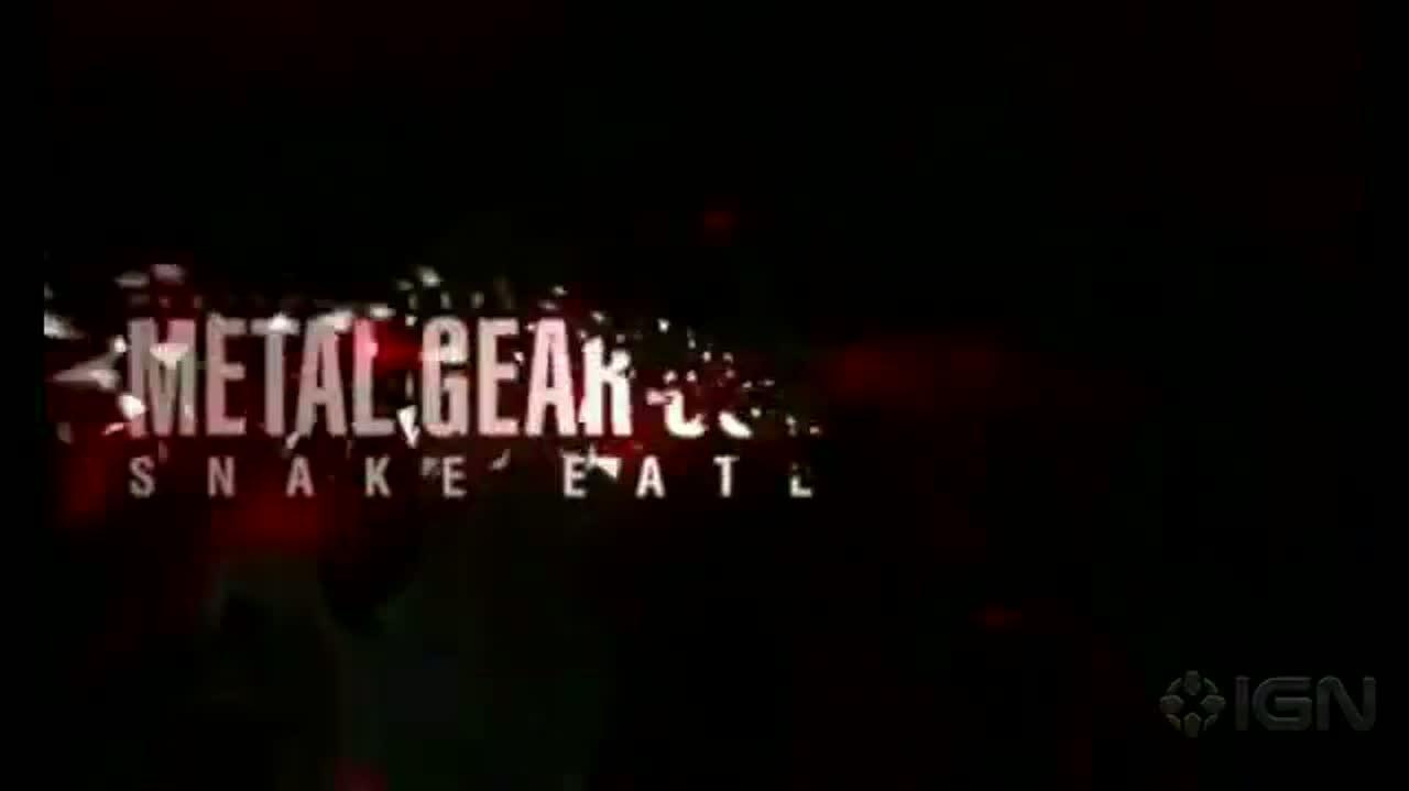 Thumbnail for version as of 21:45, September 14, 2012