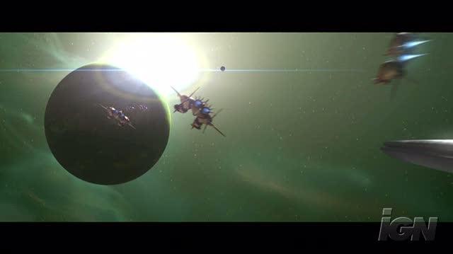 Thumbnail for version as of 17:25, September 13, 2012