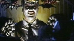 Beetlejuice (1988) - Home Video Trailer (e11656)