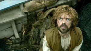Game of Thrones Season 5 Trailer 2