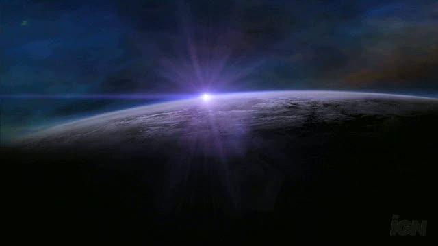 Thumbnail for version as of 21:08, September 13, 2012