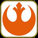 SW-TFA-IE Resistance 001
