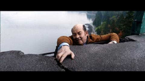 Final Destination 5 (2011) - TV Spot Reverse