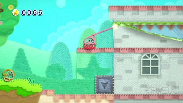 Thumbnail for version as of 09:49, September 14, 2012