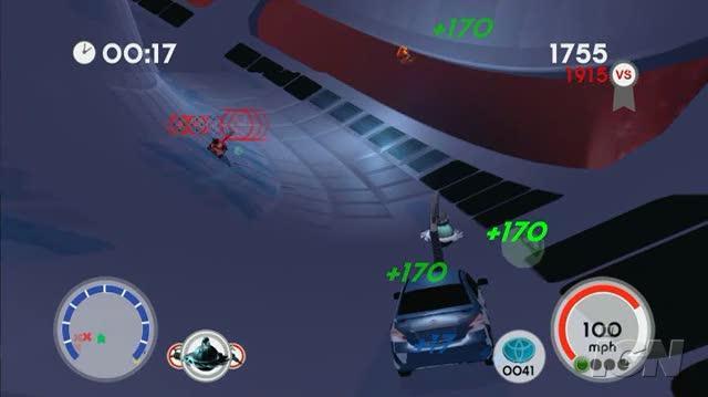 Thumbnail for version as of 18:18, September 13, 2012
