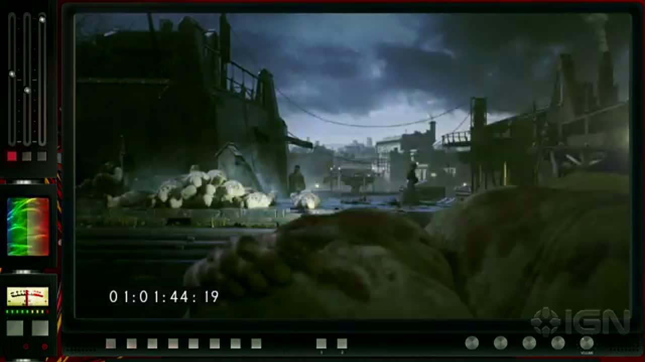 Thumbnail for version as of 02:41, August 2, 2012