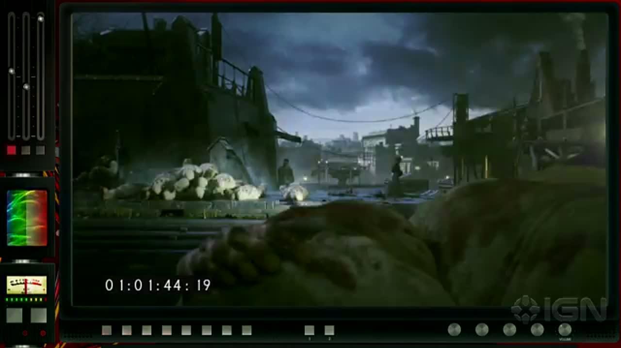 Thumbnail for version as of 23:38, September 14, 2012