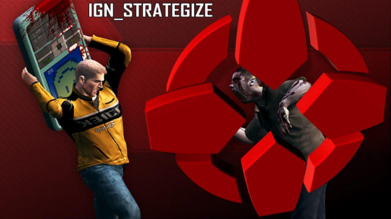Thumbnail for version as of 11:53, September 14, 2012