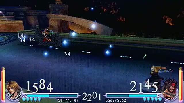 Thumbnail for version as of 05:44, September 14, 2012
