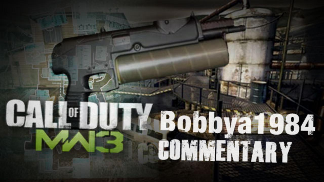 Thumbnail for version as of 00:44, August 3, 2012