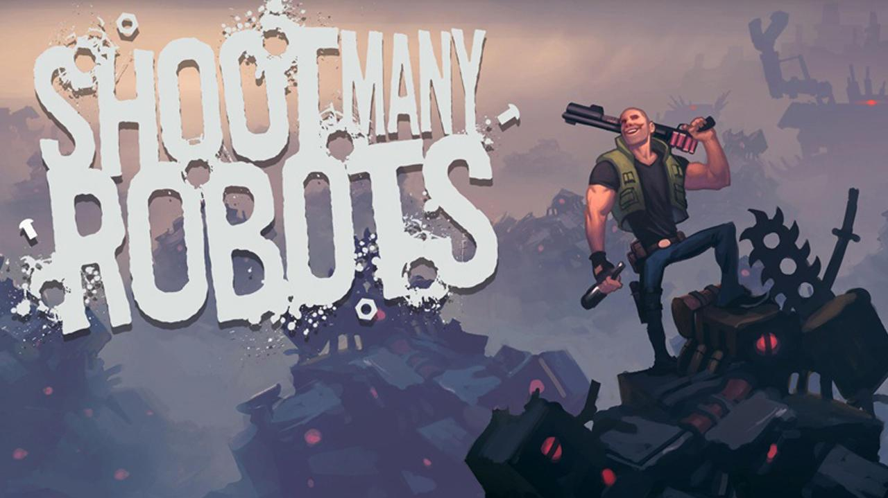 Thumbnail for version as of 15:08, September 14, 2012