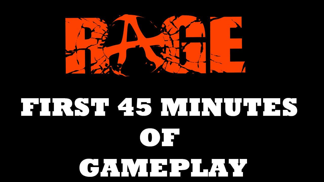 Thumbnail for version as of 23:42, August 2, 2012