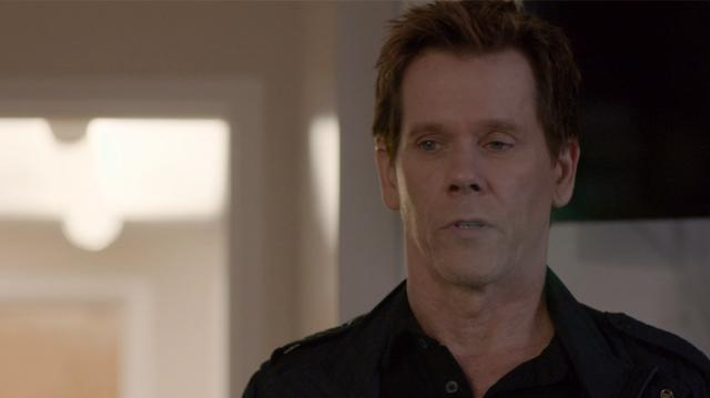 The Following - Season 2 Trailer