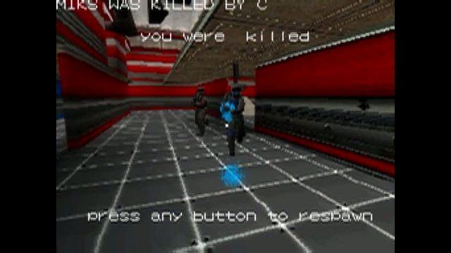 Thumbnail for version as of 02:06, September 14, 2012