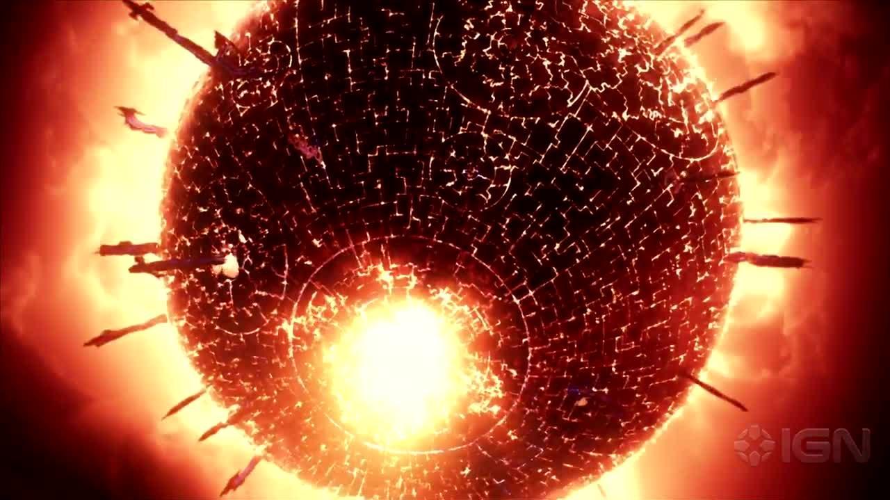 Thumbnail for version as of 01:16, September 15, 2012