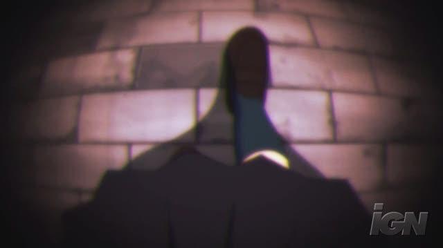 Thumbnail for version as of 19:31, September 13, 2012