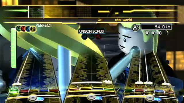 Thumbnail for version as of 05:59, September 14, 2012