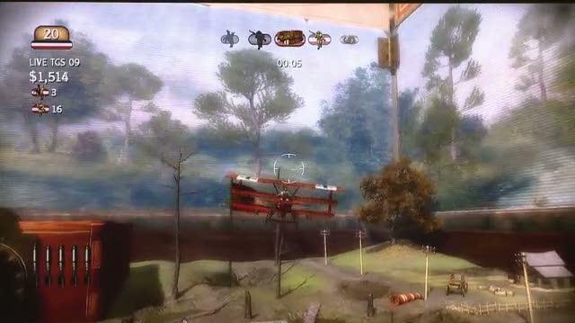 Thumbnail for version as of 05:31, September 14, 2012