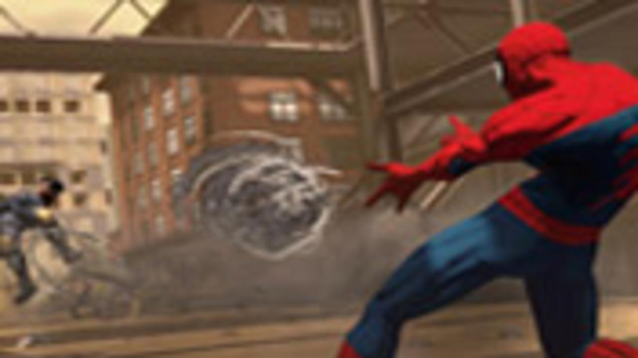 Thumbnail for version as of 11:50, September 14, 2012