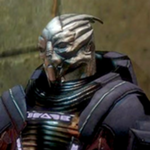 File:Turian race.png