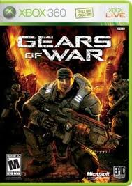 Gears1cover
