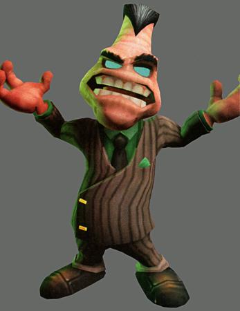 File:Evil Chairman Drek.png