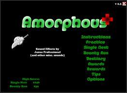 File:Amorphous plus.jpg