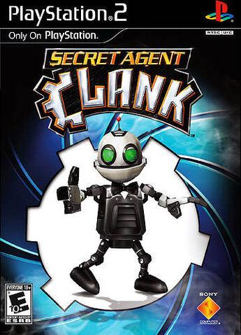 File:Clank 6.jpg