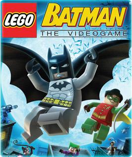 File:Lego batman cover.jpg