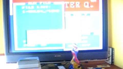 Game copier playing nhl 94 hack