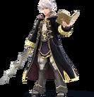 Robin (SSBCOMBO)