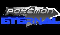 Pokémon Eternal Logo