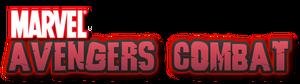 MarvelAC-Logo