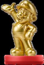 Mario-Amiibo-3