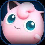 MoMENT Match icon - Jigglypuff