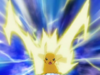 Thunderbolt-pika-pika-pikachu-31690521-320-240