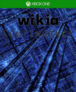 Wikia Contingency Prototype Cover 3
