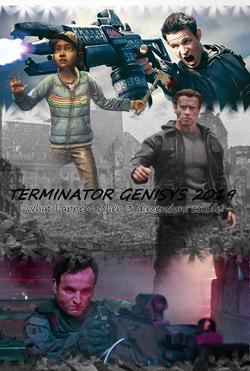TerminatorGenisys2019