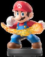 Mario-Amiibo-1