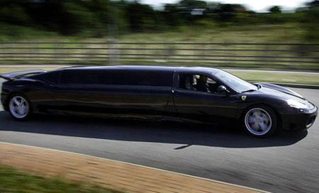 File:360 limo 450-op.jpg