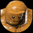 File:Lego thing.png